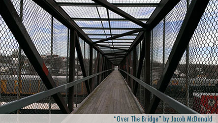 Main Page - Jacob Bridge